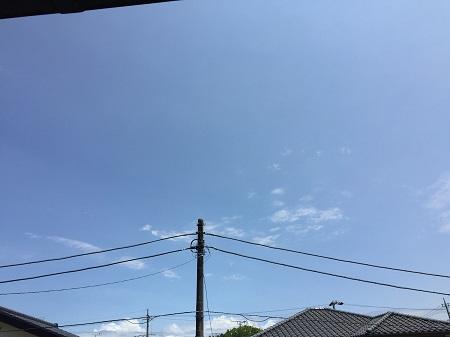 21日午後a.jpg