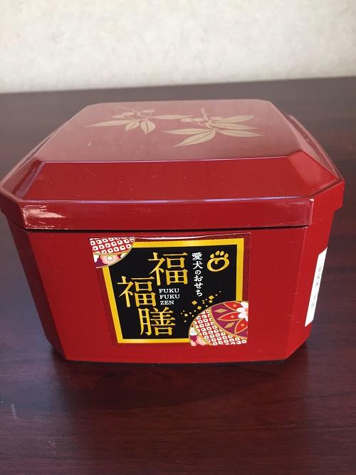 おせち料理a.jpg