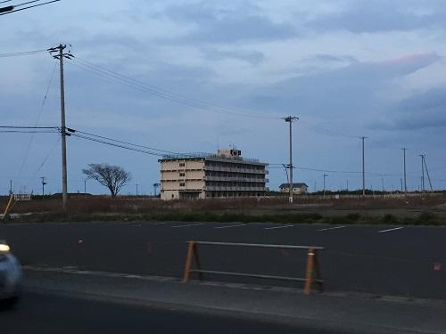 仙台へb.jpg