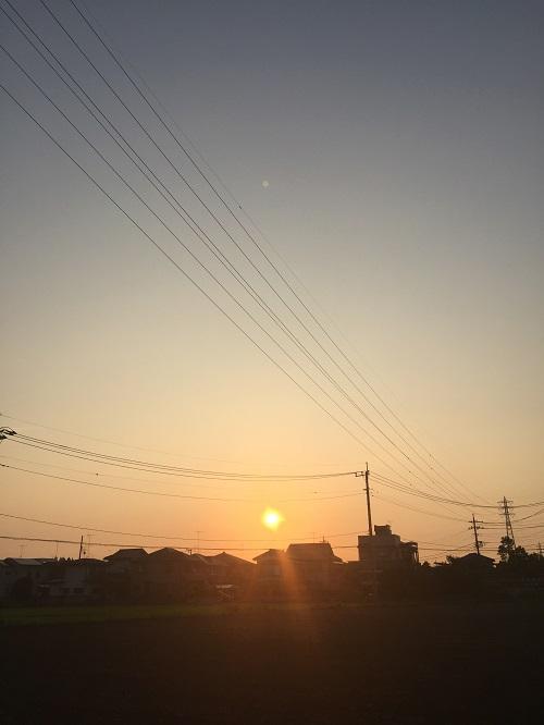 小名浜a.jpg