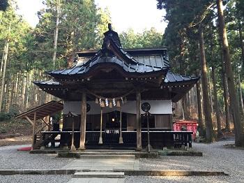 神社b.jpg