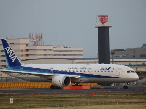 飛行機と1e.jpg